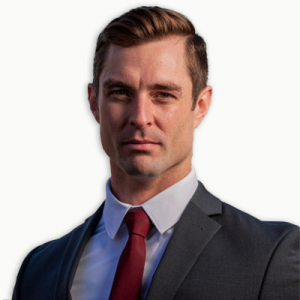 Benjamin T. Sanders CRE at Independence Commercial Advisors